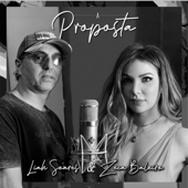 [Download] A Proposta MP3