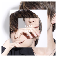 Make It SPECIAL-岸本勇太
