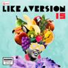 Various Artists - Triple J Like a Version 15 artwork