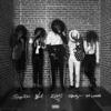 T.R.U. & 2 Chainz - No Face No Case  artwork
