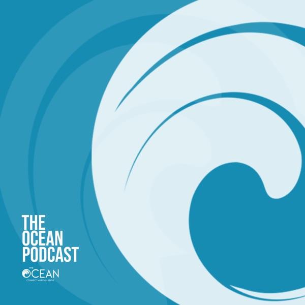 The Ocean In Dar