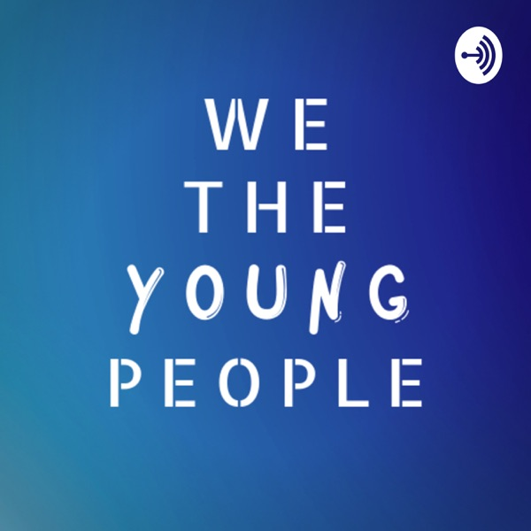WTYP - We The Young People