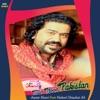 Pakistan Zindabad Punjabi feat Nabeel Shaukat Ali Single