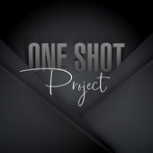 Mr Duncan - One Shot