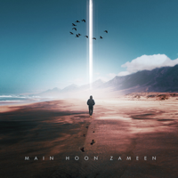 Main Hoon Zameen - Single