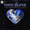 White Reaper - You Deserve Love  artwork