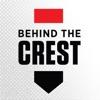 Behind the Crest