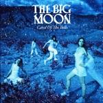 The Big Moon - Carol of the Bells
