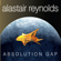Alastair Reynolds - Absolution Gap