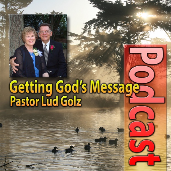 Getting God's Message