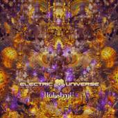 [Download] Lakshmi MP3