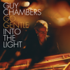 Guy Chambers - Go Gentle into the Light  artwork