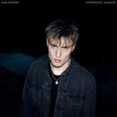 Sam Fender - The Borders