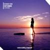 Deep Summer (Extended Mix) - Single