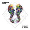 Stephanie Jones - Colours of Spain  artwork
