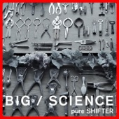Pure Shifter - Pure Science