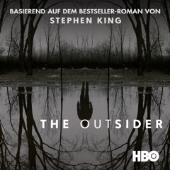 The Outsider, Staffel 1
