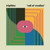 Triptides - See Her Light