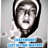 Lost in Time Mixtape