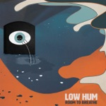 Low Hum - Sun Chaser
