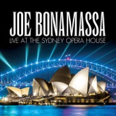 Joe Bonamassa - This Train (Live)