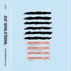 Call You Mine - The Chainsmokers & Bebe Rexha mp3