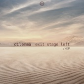 Dilemma - Rest Assured