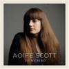 Homebird - Aoife Scott