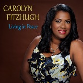 Carolyn Fitzhugh - Wish I Knew (feat. Amina Figarova Band)