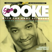 Sam Cooke - Lord Remember Me