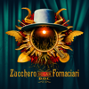Zucchero - Freedom artwork