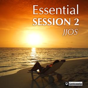 Jjos - Essential Session 2