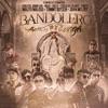 Bandolero Adios Cangri by Dimelo Fanta iTunes Track 1