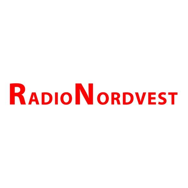 ekte radio nordvest dating