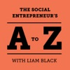 Social Entrepreneur's A-Z