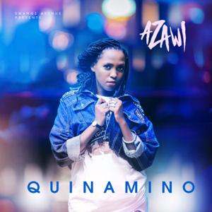 Azawi - Quinamino