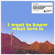 Foreigner I Want To Know What Love Is (BLOND:ISH Sunrise Jungle Rework) - Foreigner