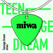 [Download] Teenage Dream MP3