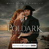 Anne Dudley & Chamber Orchestra of London - Suite from Poldark ilustración