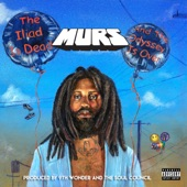 Murs - Tony Robbins Pocketbook