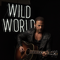 Wild World - Kip Moore lyrics