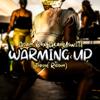 Adam O. & AkaiiUsweet - Warming up ( Top Soil Riddim) artwork