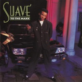 Suave - Rocked Your Boots