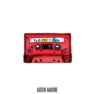 Austin Mahone - Lady feat. Pitbull