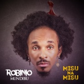 Robinio Mundibu - Misu na misu