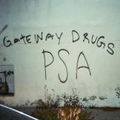 Gateway Drugs - Lillie
