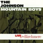 The Johnson Mountain Boys - Blue Yodel #3(Live At The Birchmere, Alexandria, VA / April 5th, 1983)