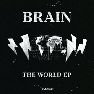 The World EP