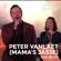 Aan En Uit (uit Liefde Voor Muziek) [feat. Mama's Jasje] - Peter Vanlaet