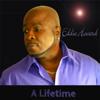 Eddie Howard - I Will Take Care artwork